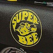 Super Bee Fender Gripper