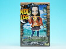 [FROM JAPAN]One Piece DX figure THE GRANDLINE CHILDREN vol.2 Boa Hancock Ban...