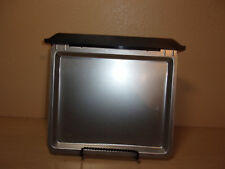 Replacement Part For An Oster Counter Top Oven Toaster Oven Storage Tray
