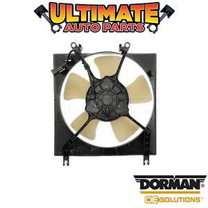 Dorman: 620-323 - Engine Cooling Fan Assembly