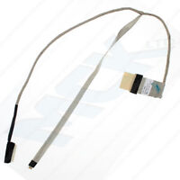 NEW Sony Vaio PCG-71911 VPC-EH VPCEH35FM LCD LED Screen Cable Ribbon DD0HK1LC000