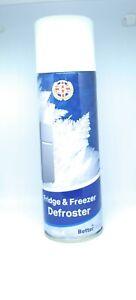 Betterware Fridge and Freezer Defroster