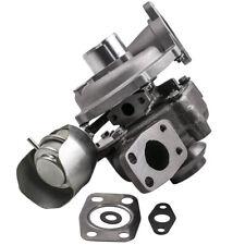 Turbolader für Citroen Berlingo C2 C3 C4 C5 Picasso 1.6 HDi 80 kW 753420