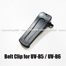 Belt Clip for  UV-B5 UV-B6 BAOFENG RADIO