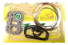 Lister sr2 Top End Decoke Guarnizione Set, Lister P/N 657-10758