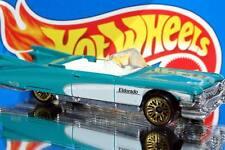 1999 Hot Wheels '50s Cruisers 1959 Cadillac Eldorado
