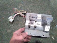 arcade test switch volume controller #337