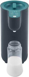 Babymoov Milky Now Instant Formula Prep Baby Bottle Maker