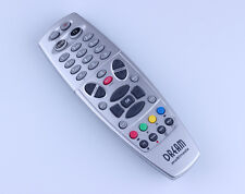 REMOTE CONTROL FOR Dreambox Receiver TV DM600 DM800 DM7000 DM7020 DM7025 DM8000