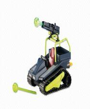 Playmobil 6399 TopAgents track vehicle