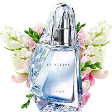 Avon PERCEIVE Eau de Parfum 50ml ~New & Sealed~ Avon Perceive perfume for Women