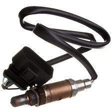 Oxygen Sensor ES10568 Delphi