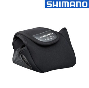 Shimano Reel Guard for Electric Reel PC-032- Combined Shipping!!