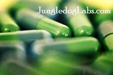 Organicare -Turmeric, Curcumin, ECGC, Resveritrol, Piperine ~Daily Health Matrix