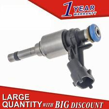 Genuine 35310-2B130 Fuel Injector 4pcs