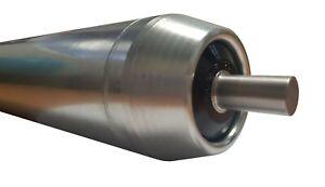 Replacement Roller For A John Deere 2653A Mower (JD2653A-76)