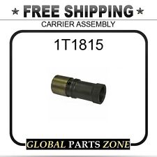 1T1815 - CARRIER ASSEMBLY  for Caterpillar (CAT)