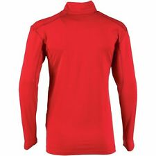 nike pro combat compression baselayer size XXL bnwt