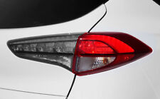 OEM Hyundai TUCSON 2016-2017  Rear  Tail Light Lamp RH  Outer  92402-D3100 (LED)