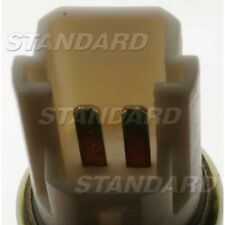 Clutch Starter Safety Switch-Cruise Control Release Switch Standard NS-56