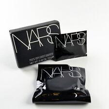 Nars Radiant Cream Compact Foundation Refill GOBI #6303 LIGHT3 - 0.42 Oz. / 12 g