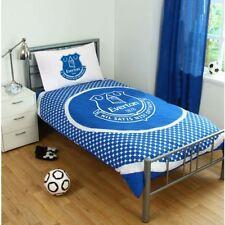 Juegos de fundas nórdicas color principal azul dormitorio infantil