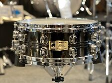 More details for mapex black panther 14