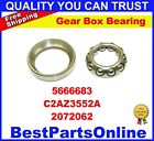 Manual Steering Gear Box Bearing Retainer for GM FORD CHRYSLER Ref. 5666683/93