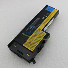 New BATTERY FOR IBM Lenovo THINKPAD X60 X60s X61 X61s 40Y7001 40Y6999 2600MAH