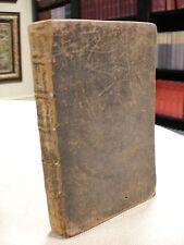 The Psalms of David - 1791 - Isaac Watts
