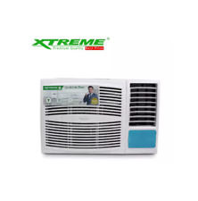 Xtreme XACWT15R Window Type Air-condition with Remote (1.5 HP)
