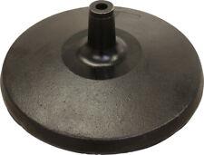 N282110 Closing Wheel Cast Iron For John Deere 1990 Air Drills