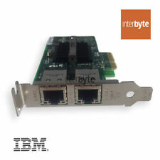 IBM Network Disk Controllers & RAID Cards for PCI