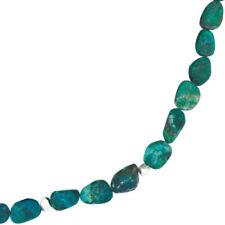 Modeschmuck-Halsketten & -Anhänger ohne Steine aus Sterlingsilber für Damen