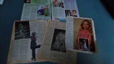 charlene tilton presse , dallas