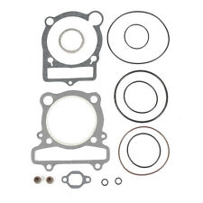 1996 1997 1998 YAMAHA WARRIOR 350 YFM350X ENGINE MOTOR HEAD *TOP END GASKET KIT*