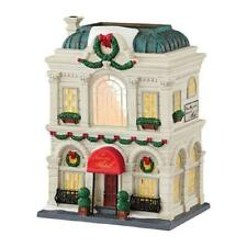 Department 56 (New) Citc The Grand Hotel #4044790