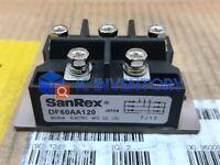 1PCS SANREX DF60AA120 Power Module Supply New 100% Quality Guarantee