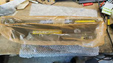 More details for genuine hp 824a yellow imaging drum cb386a laserjet cp6015 cm6030 cm6040