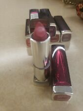 Maybelline Color Sensational Lipstick #045 Pink Me Up