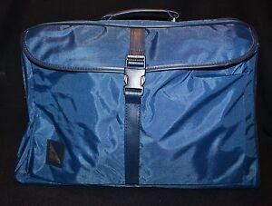 Qantas Travel Tote Bag