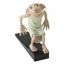 Harry Potter Dobby Doorstopper From The Noble Collection NN7259