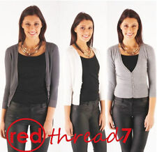 Cotton Solid Jumpers & Cardigans for Women