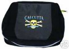 CALCUTTA TACKLE BINDER LUXERY CLTB FREE SHIPPING