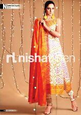 pakistani indian branded designer dresses kurties eid