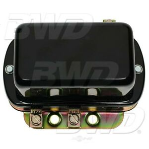 Voltage Regulator-ALTERNATOR / GENERATOR BWD R170