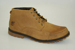Timberland Originals Chukka Boots Lace Up Men Shoes 5038A
