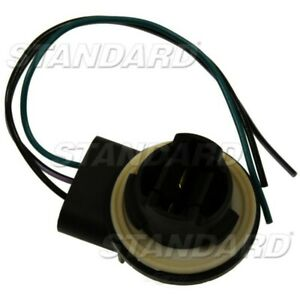 Parking Light Bulb Socket-Turn Signal Light Socket Standard S-862