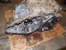 kawasaki Lakota 300 main engine center cases block bayou 95 96 97 98 1999 2000