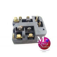Dispositivo di avviamento compressore frigorifero 6SP9028 CQC UNIVERSALE